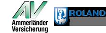 Logo Ammerländer Versicherung